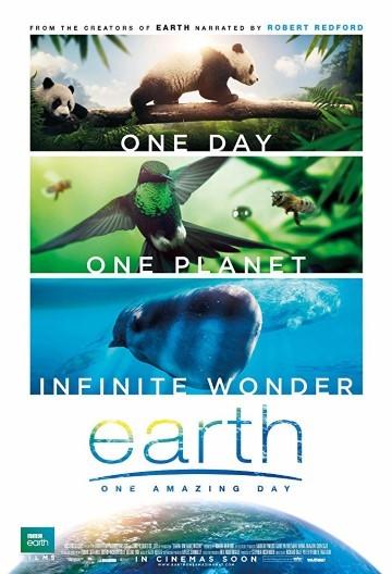 Fantastičan dan na planeti zemlji - KIDS FEST